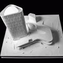 Zhongxun Times / 10 Design Model