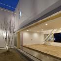 The Cave / Eto Kenta Atelier Architects © Noriyuki Yano