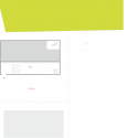 The Cave / Eto Kenta Atelier Architects Site Plan