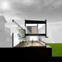The Cave / Eto Kenta Atelier Architects Render