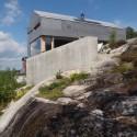 House Engan  / Knut Hjeltnes Courtesy of Knut Hjeltnes