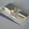 House Sømme  / Knut Hjeltnes Model 1