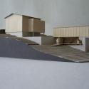 House Sømme  / Knut Hjeltnes Model 3