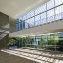 VL  House  / Rueda & Vera Arquitectos © Antonio Chagín |  ACH Imagen Digital