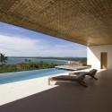 Villa Vista / Shigeru Ban Architects © Hiroyuki Hirai