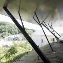 Cnest / CUBO Design Architect © Yasuno Sakata