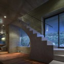 Cnest / CUBO Design Architect © Hiroshi Ueda