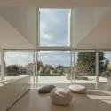 Wohnhaus in Weinheim / Architekten Wannenmacher+ Möller GmbH © Jose Campos