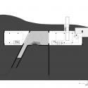 Two Houses in Monção / João Paulo Loureiro Floor Plan -1