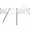 Two Houses in Monção / João Paulo Loureiro Floor Plan 0
