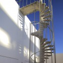 AVE House / Juan Ignacio Castiello Arquitectos © Mito Covarrubias