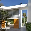 AVE House / Juan Ignacio Castiello Arquitectos © Carlos Díaz Corona