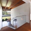 BK House / Domenack Arquitectos © Juan Solano