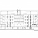 John Edward Porter Neuroscience Research Center - Phase II / Perkins+Will Section