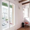Refurbishment of a flat in Barcelona / M2arquitectura © Gerard García Vilarrasa
