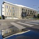 Jet Office / Pracownia Architektonicza Insomina © Fotoarchitektura.pl- Agnieszka Gregorczyk