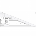 Jet Office / Pracownia Architektonicza Insomina Typical Plan