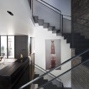 V House    / Paz Gersh Architects © Amit Giron