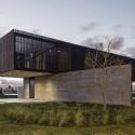 Xan House / MAPA © Leonardo Finotti