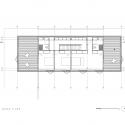 Xan House / MAPA Upper Floor