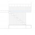 Glebe House / Nobbs Radford Architects Detail