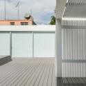 Casa CR  / DAS © Rafael Gamo