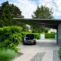 2LB House / Raphaël Nussbaumer Architectes © Lionel Henriod