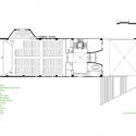 JA Curve Church / ZIP Partners Architecture Floor Plan 2