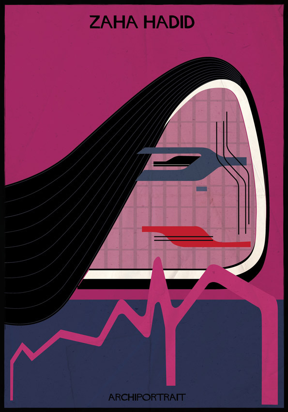 http://ad009cdnb.archdaily.net/wp-content/uploads/2014/04/533abee8c07a80be52000088_the-latest-illustration-from-federico-babina-archiportrait_018_zaha-hadid-01.jpg