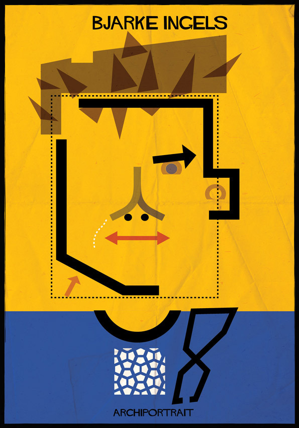 http://ad009cdnb.archdaily.net/wp-content/uploads/2014/04/533abf42c07a80be5200008f_the-latest-illustration-from-federico-babina-archiportrait_033_bjarke-ingels-01.jpg