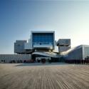 طراحی داخلی سالن کنسرت،معماری سالن کنسرت