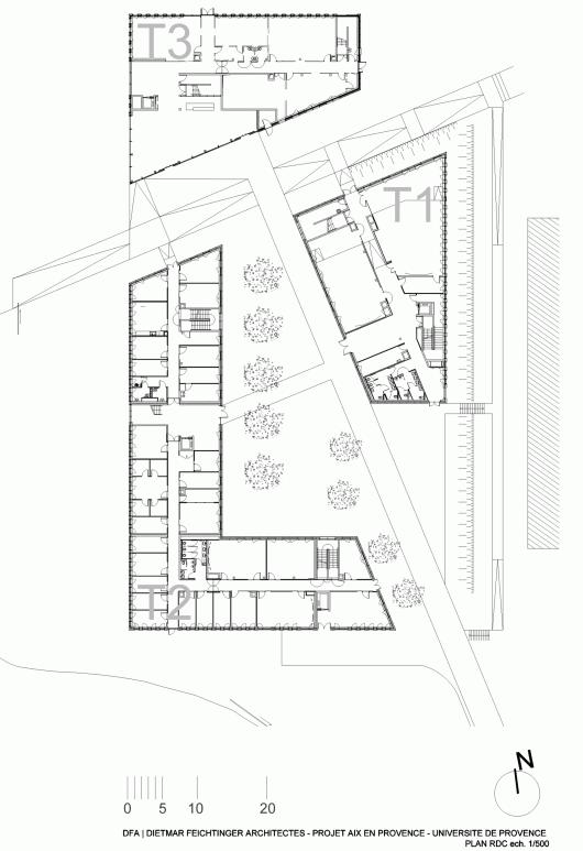 ground floor plan. Black Bedroom Furniture Sets. Home Design Ideas