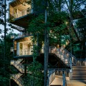 AIA Names Top 10 Most Sustainable Projects in U.S. 