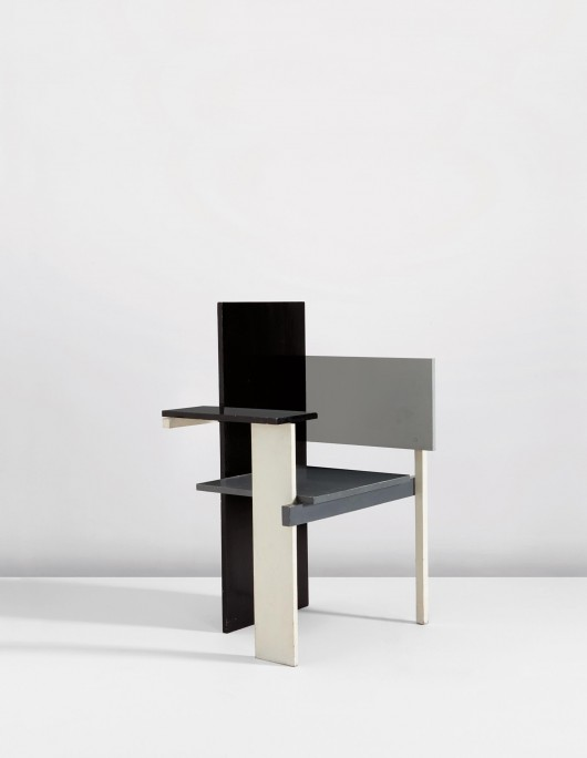 sold 100 design relics from niemeyer le corbusier flw and more archdaily. Black Bedroom Furniture Sets. Home Design Ideas