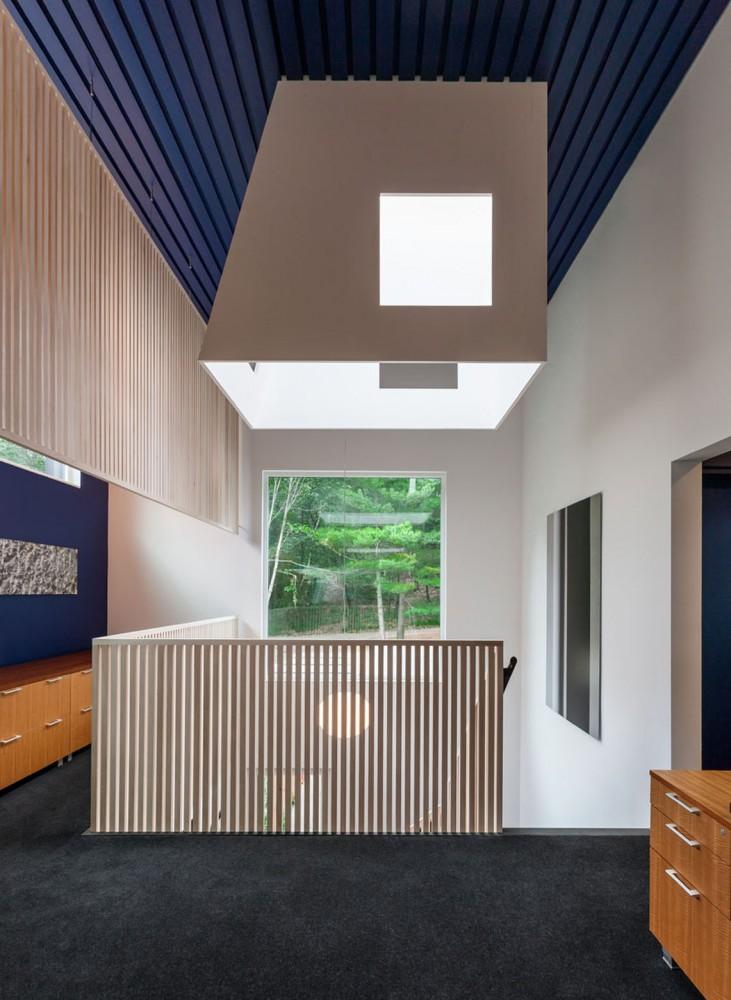 معماری ویلا ، طراحی ویلا ، دکوراسیون داخلی ویلا