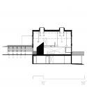 معماری ویلا ، طراحی ویلا ، دکوراسیون داخلی ویلا ، معماری داخلی ویلا