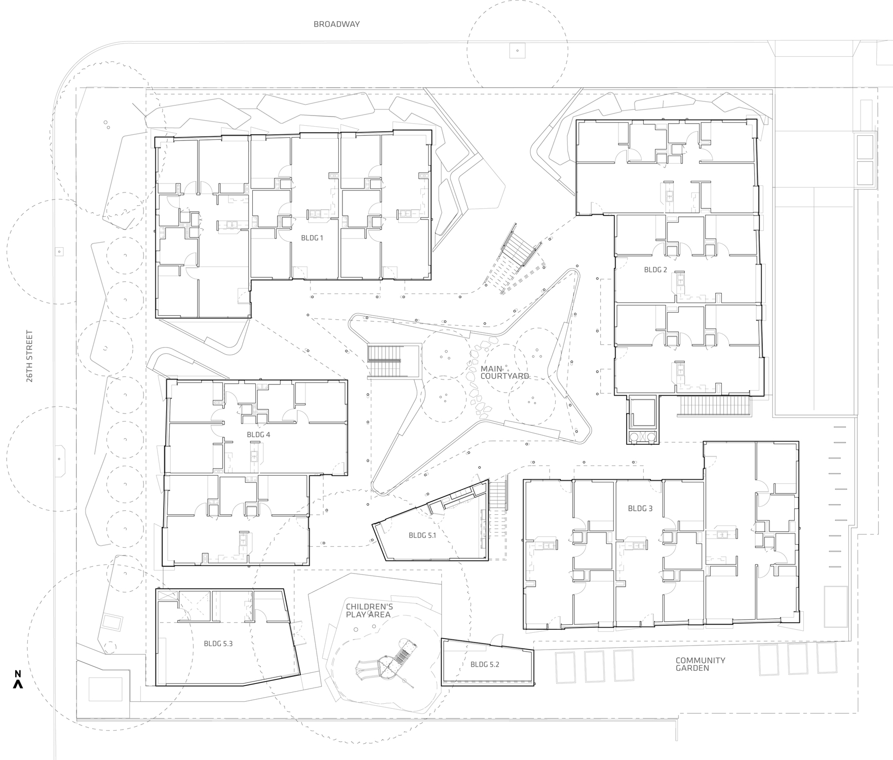 http://ad009cdnb.archdaily.net/wp-content/uploads/2014/05/536827b6c07a806b9b000011_broadway-housing-kevin-daly-architects_2013_siteplan.png