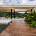 Casa 7a Arquitectura En Estudio Natalia Heredia