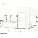 Casa 7a arquitectura en estudio natalia heredia for Plan estudios arquitectura