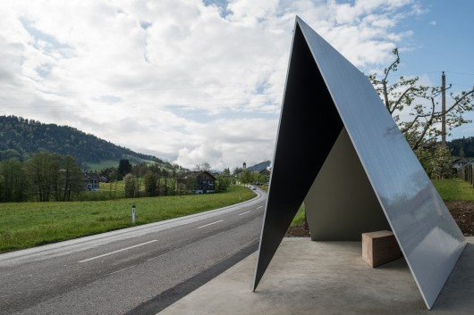 http://ad009cdnb.archdaily.net/wp-content/uploads/2014/05/5374a25ac07a80102500009f_bus-stop-unveils-7-unusual-bus-shelters-by-world-class-architects__dsc6659-530x353.jpg