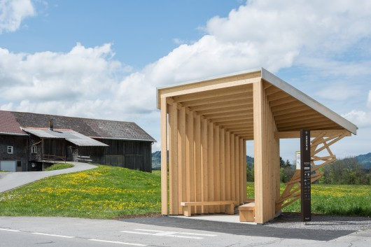 http://ad009cdnb.archdaily.net/wp-content/uploads/2014/05/5374a282c07a806f5b0000a2_bus-stop-unveils-7-unusual-bus-shelters-by-world-class-architects__dsc6822-530x353.jpg