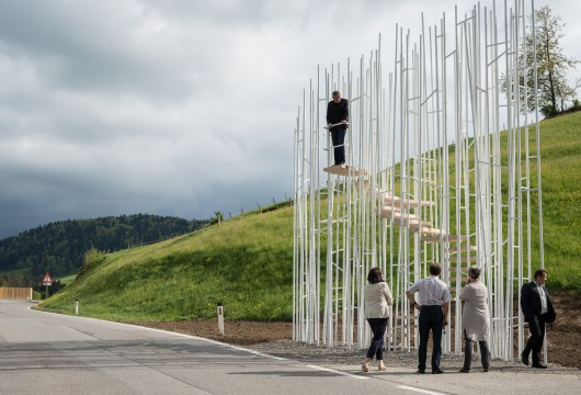 http://ad009cdnb.archdaily.net/wp-content/uploads/2014/05/5374a2bec07a8010250000a2_bus-stop-unveils-7-unusual-bus-shelters-by-world-class-architects__dsc6985-530x360.jpg