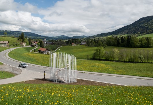 http://ad009cdnb.archdaily.net/wp-content/uploads/2014/05/5374a35dc07a8010250000a4_bus-stop-unveils-7-unusual-bus-shelters-by-world-class-architects__dsc6741-530x363.jpg