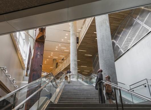 موزه بین المللی 11 سپتامبر