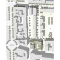 ZAC Boucicaut / Michel Guthmann Master Plan