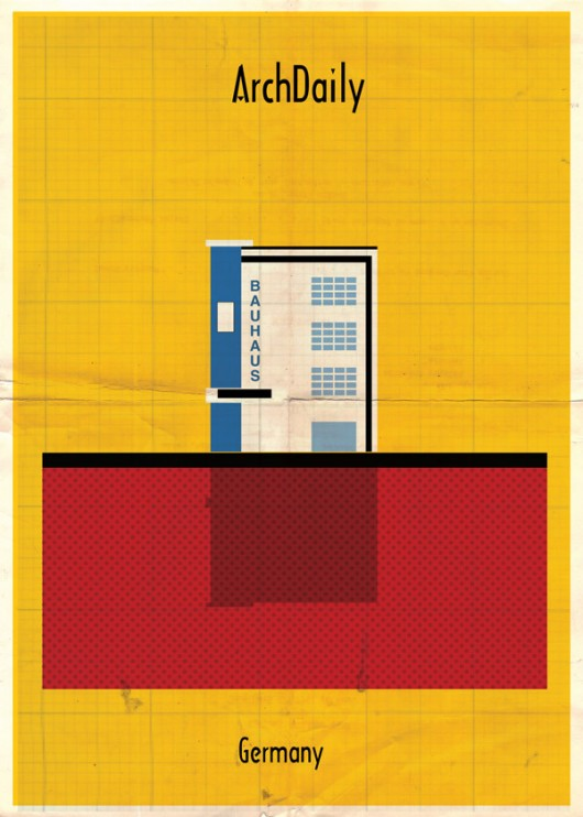 Graphic  - Magazine cover