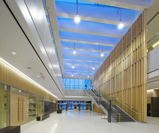 thunder bay courthouse adamson associates architects With interior decorators thunder bay