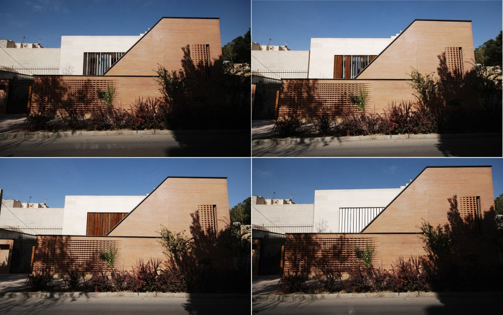 http://ad009cdnb.archdaily.net/wp-content/uploads/2014/06/5398fa63c07a805cea00069d_4x12-atelier-use-studio_dynamic_elevation-1000x627.jpg