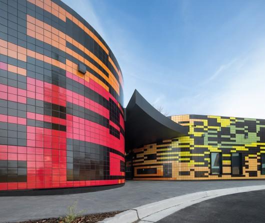 Chemistry design colleges australia