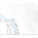 34.25° House  / Bartek Arendt + Kasia Bedra Diagram